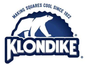 Klondike #IAMAKLONDIKE Challenge (Twitter Entry)