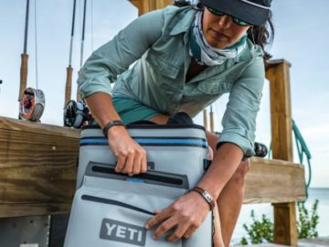 Orvis Summer Sweepstakes