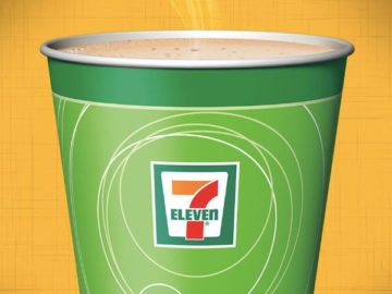 Start a Brewmance With BelVita & 7 Eleven Instant Win Game
