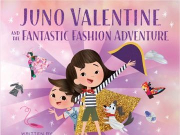 Juno Valentine Visit NYC Sweepstakes