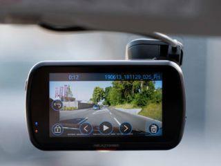 Extra Win a Nextbase Dash Cam