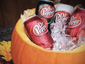 iHeart Dr. Pepper Delicious Duet Sweepstakes (Limited Cities)