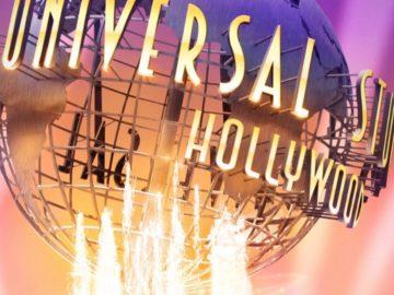 COZI TV Hollywood Sweepstakes