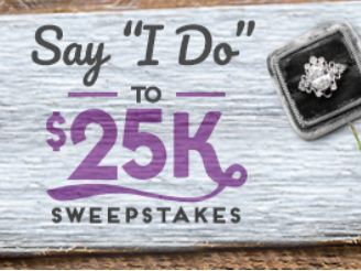 Cash Sweepstakes 2019 - Win Free Money in Giveaways!