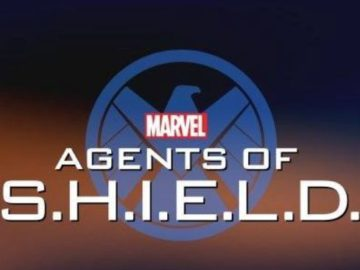 Marvel's Agents of Shield Super Fan Sweepstakes