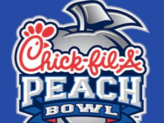 Chick-fil-A Headed to the Hall Sweepstakes