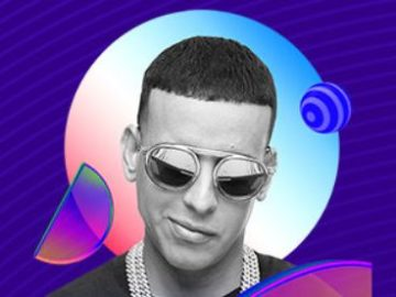 iHeart Radio Fiesta Latina Sweepstakes