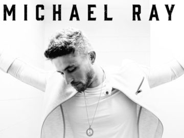 Michael Ray Carolina Country Music Cruise Sweepstakes