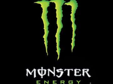Coca Cola Sodexo & Monster Energy Instant Win Game