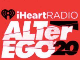 Capital One iHeart Radio Alter Ego '20 Sweepstakes