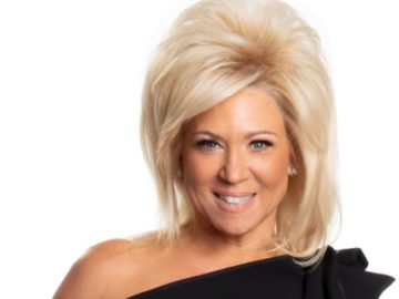 TLC Long Island Medium Sweepstakes (Code Word)