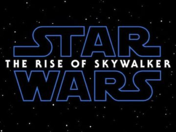 Star Wars The Rise of Skywalker Premiere Sweepstakes - Twitter