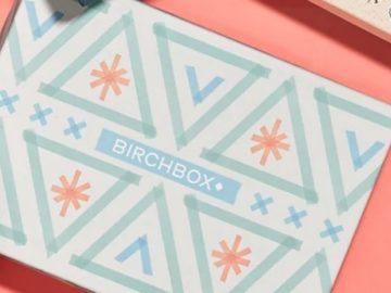 FindKeep.Love Birchbox Sweepstakes