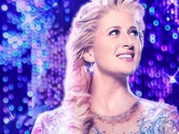 Claire's Ultimate Broadway Experience Sweepstakes