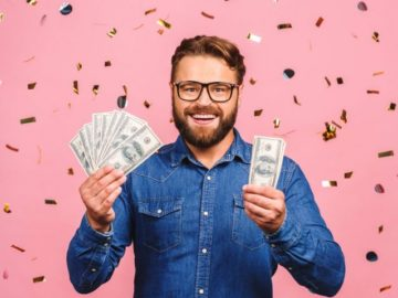 Money Talks News New Year's Resolutions Sweepstakes
