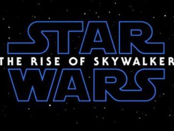Disney Movie Insiders Star Wars Sweepstakes