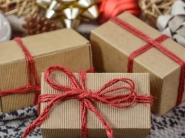 Meredith Food Group's Make it Merry Sweepstakes