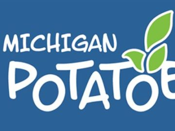 Michigan Potatoes $250 Giveaway