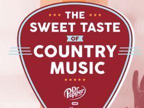Big Lots Sweet Taste of Music Sweepstakes