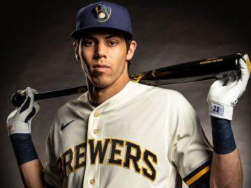 Milwaukee Brewers Spring Training Sweepstakes