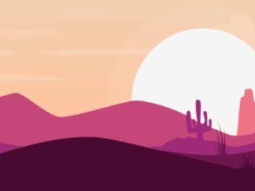 Tucson Getaway Sweepstakes