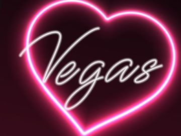 Rogers & Holland Heart Set on Vegas Sweepstakes