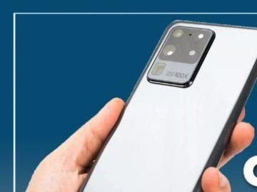 ZDNet's Next Galaxy Sweepstakes