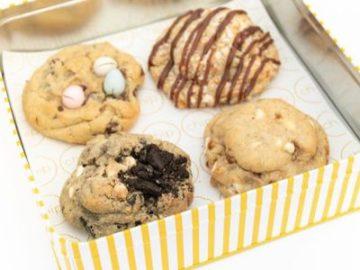 Jane.com Chip Cookies Giveaway