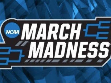 Nabisco NCAA Together We Fan Sweepstakes + Instant Win Game