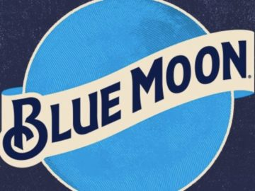 Blue Moon Relax Under the Moon Holiday Sweepstakes (Limited States)