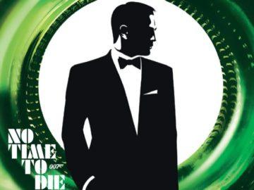 Heineken Secret Agent Sweepstakes