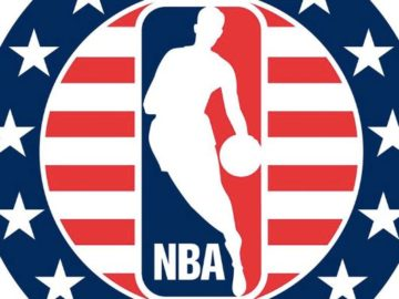 2021 NBA Taste Greatness Instant Win and Sweepstakes