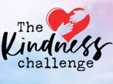 Campaign Aptivada The Kindness Challenge