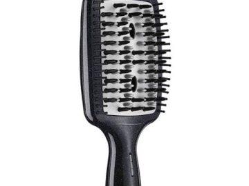 Rachael Ray Conair Hot Brush Giveaway