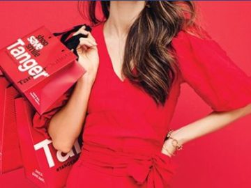 Tanger Outlets $250 Gift Card Giveaway (Facebook)