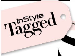 InStyle Tagged Sweepstakes