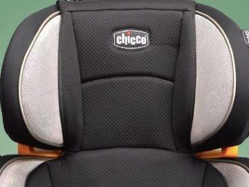 Chiccos Giveaway