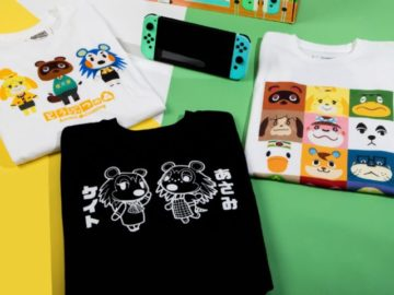 Graph Animal Crossing Switch Sweepstakes