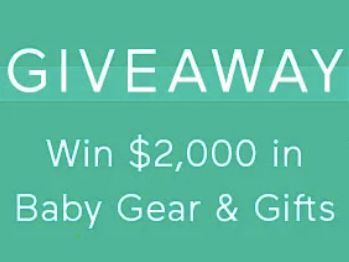 Baby List Similac Giveaway