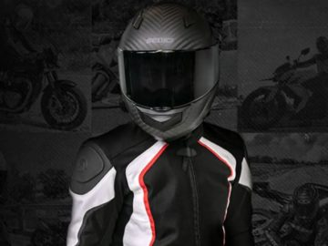 Cycle Gear I Rode Today Motorcycle  Sweepstakes