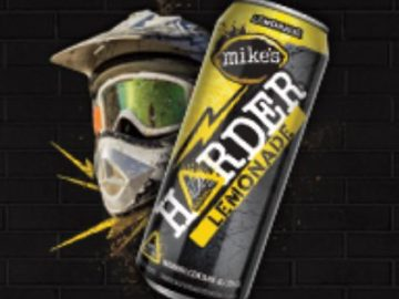 Mikes Harder AMA Supercross FIM World Championship Sweepstakes