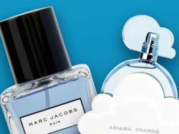 FragranceNet.com Monthly Giveaway