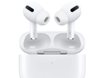 MNML Case AirPods Pro Giveaway Contest