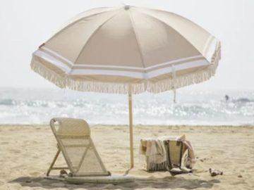 Land & Sand Essentials Summer Bundle Giveaway