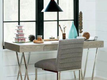 Universal Furniture Desk Giveaway