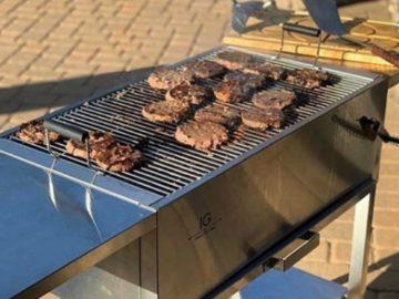 Bob Vila's 2020 Perfect Grill Giveaway