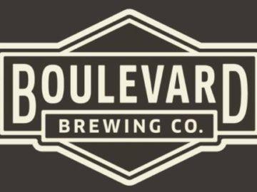 Boulevard Brewing Co. Garmin Sweepstakes