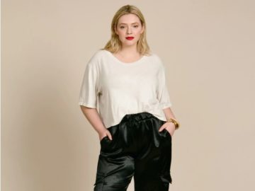 11 Honoré x LNA Clothing Sweepstakes