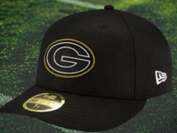 Green Bay Packers 2020 Draft Sweepstakes
