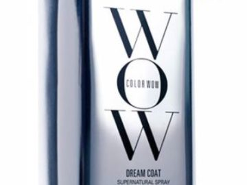 Rachael Ray Color Wow Dream Coat Giveaway